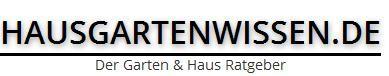 HausGartenWissen.de